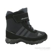 Ch Adisnow Cf Cp K Spor Ayakkabı