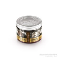 Organique Natural Argan Shine Saç Maskesi 150 Ml