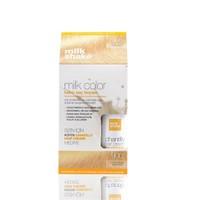Milk Color Kalıcı Saç Boyası No: 900 Ultra Blond Açık Sarı