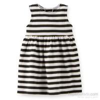 Carter's Kız Bebek Elbise 121C558