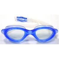 Arena Cruiser Yüzücü Gözlüğü 9229020