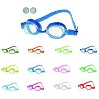 Arena Bubble Jr 2 Yüzücü Gözlüğü 9234020