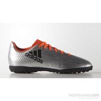 Adidas S75711 X 16.4 Tf Futbol Çocuk Halısaha Ayakkabı