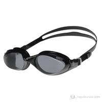 Arena Fluid Small Yüzücü Gözlüğü 9239155