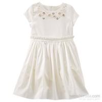 Carter's Kız Çocuk Parti Elbisesi 471G031