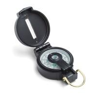 Coghlan's Lensatic Pusula