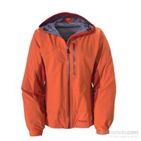 Patagonia W's Strectch Element Mont