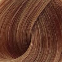 Exicolor Saç Boyası Açık Kumral No:8