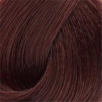 Exicolor Saç Boyası Açık Kestane No:5.4