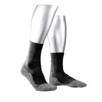 Falke Wa4 Sensitive Çorap 16676
