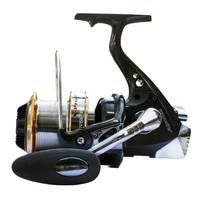 Remixon X-Pro Surf 65 Olta Makinesi
