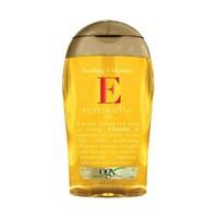 Organix Healing + Vitamin E Penetrating Oil 100 Ml