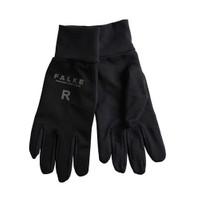 Falke Yukon Windroof Gloves Eldiven 36673