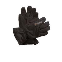 Regatta Hanson Glove Pk 6 Eldiven