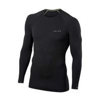 Falke Longsleeved Shirt İçlik