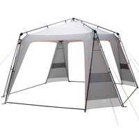 Easy Camp Pavilion Tente ECA120213