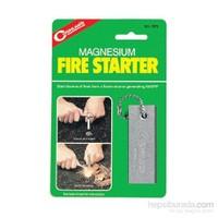Coghlan's Magnezyum Ateş Başlatıcı