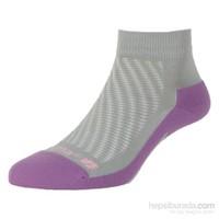 Lafuma Urban Runner Kadın Çorap LFV1020