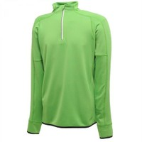 Dare2b Sustain Core Str Softshell Ceket