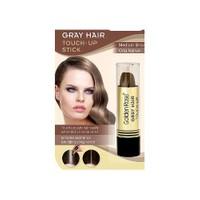 Golden Rose Gray Hair Touch-up Beyaz Saç Kapatıcı Stick (Orta Kahve)