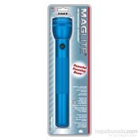 Maglite S3d116r 3D Fener (Blisterli)