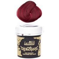 Köstebek La Riche Directions - Dark Tulip Saç Boyası 88Ml