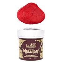 Köstebek La Riche Directions - Pillarbox Red Saç Boyası 88Ml