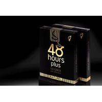 48 Hours Coffee Unisex