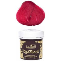 Köstebek La Riche Directions - Rose Red Saç Boyası 88Ml