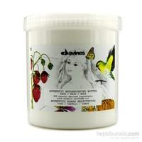 Davines Authentic Replenishing Butter 1000Ml