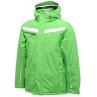 Dare2b Assert Jacket Mont