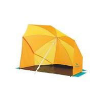 Easy Camp Summer Coast Yazlık Çadır ECA120092
