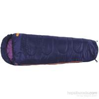 Easy Camp Uyku Tulumu Cosmos Purple Junior ECA240052