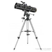 National Geographic 130/650mm Aynalı Teleskop