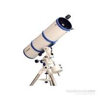 "Meade 8"" LX70-EQ (203/1000mm) Aynalı Teleksop"