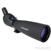 Meade Wilderness 20-60x80 Spotting Scope