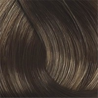 Exicolor Saç Boyası Koyu Kumral Ekstra Mat No:8.13
