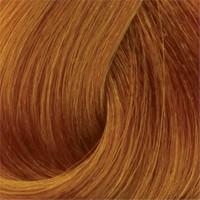 Exicolor Saç Boyası Açık Bal Sarısı No:9.37