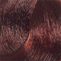 Exicolor Saç Boyası Açık Kahve Bakir Kızıl No:5.46