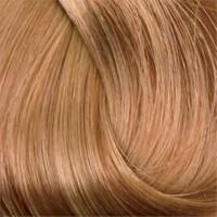 Exicolor Saç Boyası Açık Kumral No:8.73