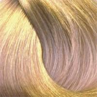 Exicolor Saç Boyası Bebek Sarısı