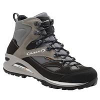 Aku Transalpina Gtx Yürüyüş Ayakkabısı