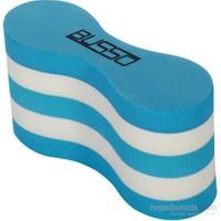 Busso Pull Buoy Bacak arası Yüzme Aparatı