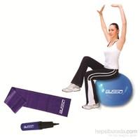Busso Bs56 Pilates Set