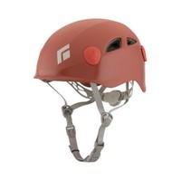 Bd Half Dome Kask S/M (Kırmızı)