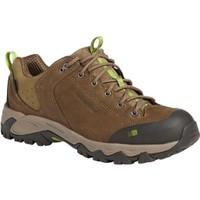 Karrimor Notus Weathertite Erkek Yürüyüş Ayakkabısı K507