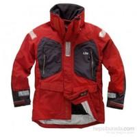 Gill 0S2 Jacket GILOS22J