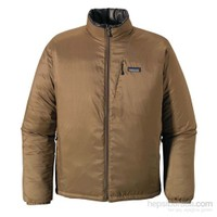 Patagonia M's Micro Puff Mont