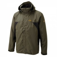 Bear Grylls 3 In 1 Jacket Mont