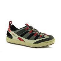 Hı-Tec O002344-054 Outdoor Erkek Ayakkabı